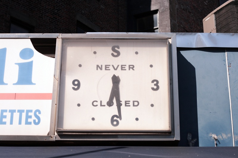 Woodward_Vernacular Typography_Clocks_018