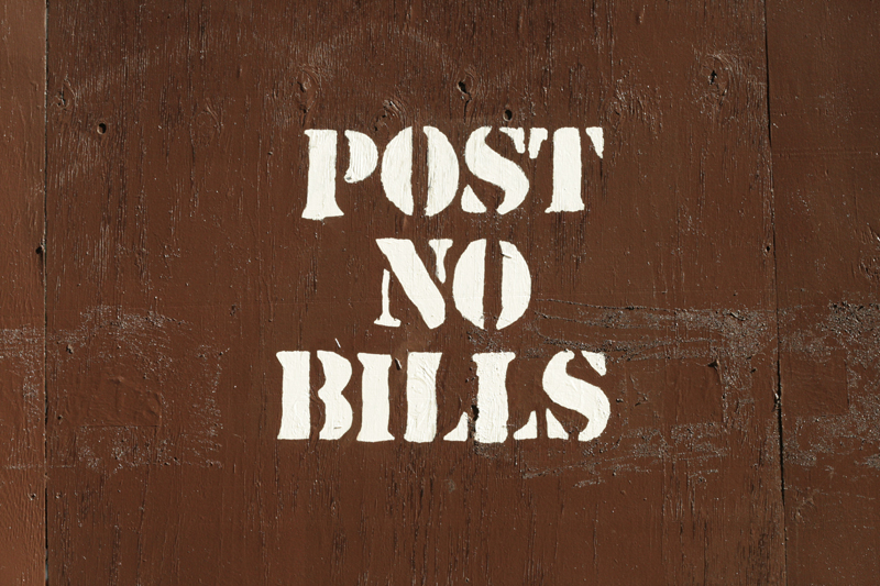 Woodward_Vernacular Typography_Post No Bills_003