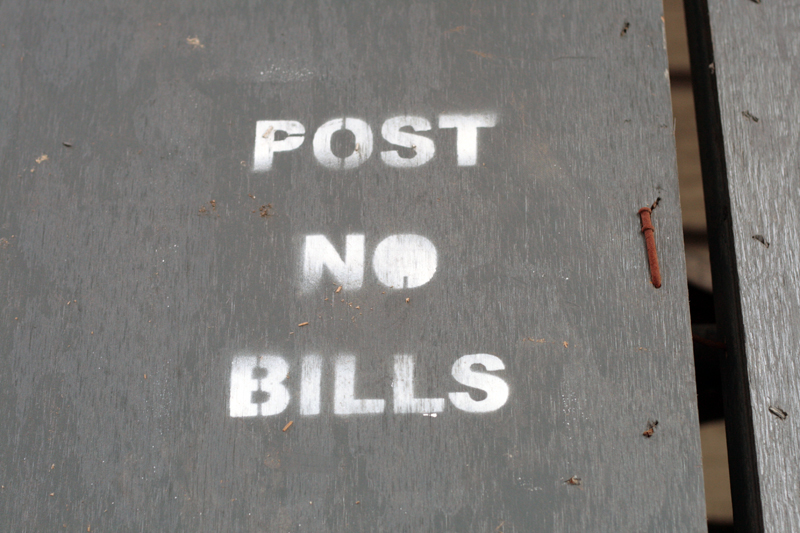 Woodward_Vernacular Typography_Post No Bills_005