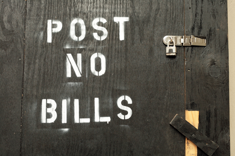 Woodward_Vernacular Typography_Post No Bills_007