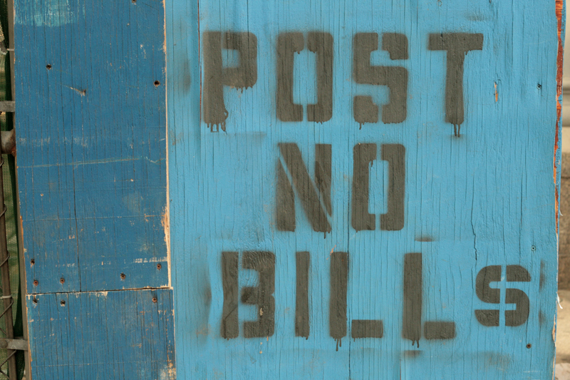 Woodward_Vernacular Typography_Post No Bills_014