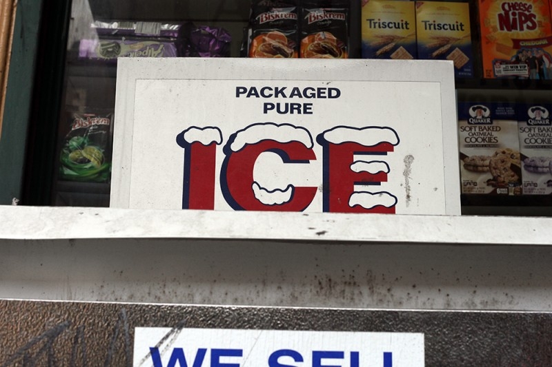 Woodward Vernacular Typography Bodega Ice Box_000a