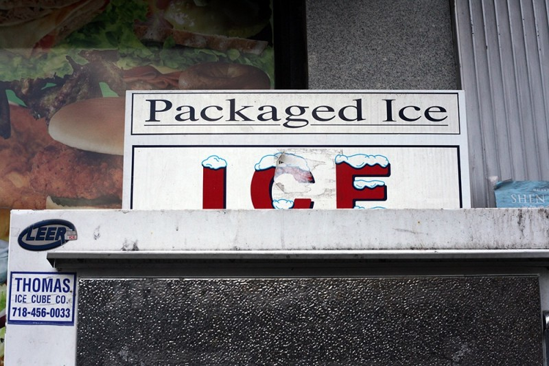 Woodward Vernacular Typography Bodega Ice Box_016a