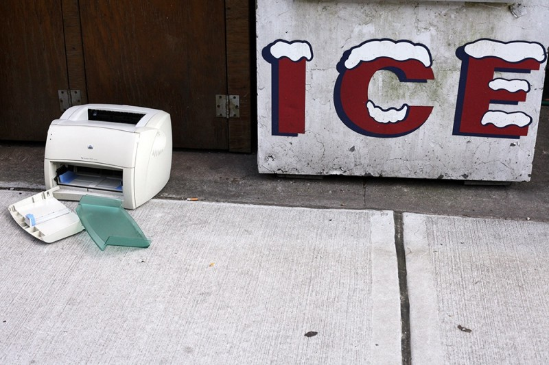 Woodward Vernacular Typography Bodega Ice Box_017