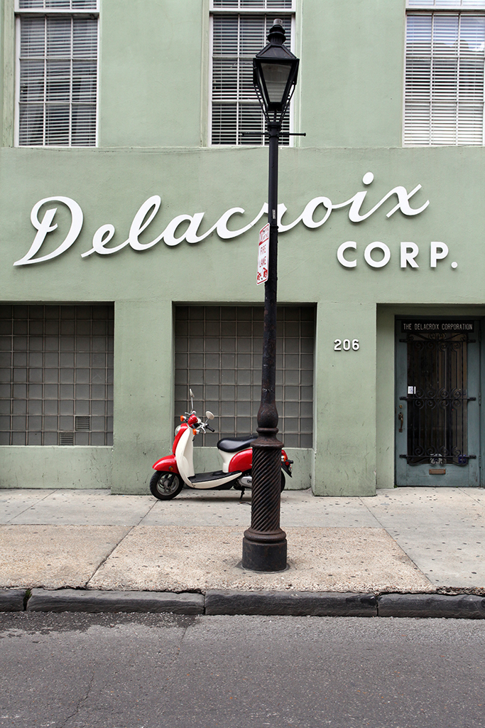 Woodward_Vernacular Typography_New Orleans_002