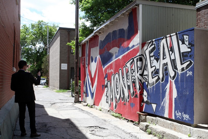 Woodward_Vernacular Typography_Montreal_026