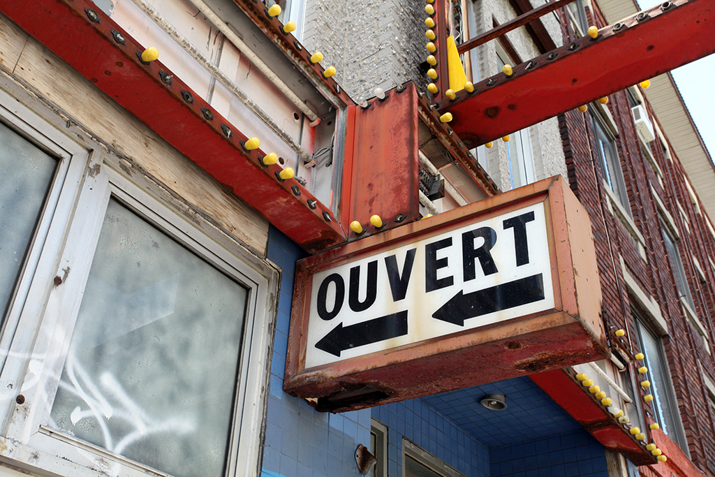 Woodward_Vernacular Typography_Montreal_042